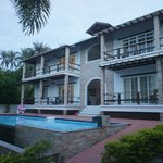 Samui Manor House Apartmentsの写真