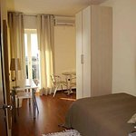Rooms Rent Vesuvio Bed & Bre