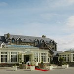 Photo de The Heights Hotel Killarney