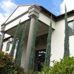 Constantia Manor Guest Houseの写真
