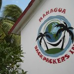                    Managua Back Packers