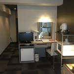 Photo of Hotel Livemax Namba