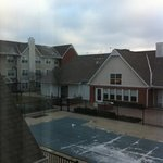 Foto de Residence Inn Columbus Easton