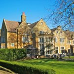 Photo of Highgate House, A Sundial Venue Northampton