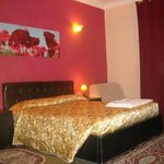 Bilde fra Luxury Rooms B&B