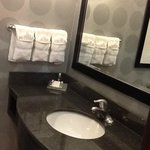 Foto de Hilton Garden Inn West Palm Beach Airport