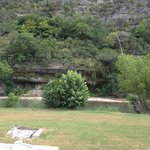 Φωτογραφία: KL Ranch Camp Cliffside