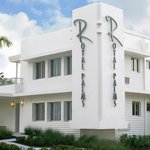 The Royal Palms Resort & Spa