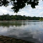 Air Keroh Lake