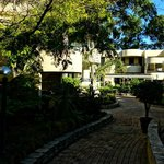 Silver Sands Timeshare Resort Mandurah