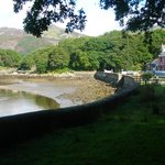Snowdonia Self Catering Apt