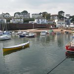  Paignton Harbour