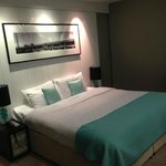                    Double room, pic 2
