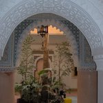 Photo of Riad Celia