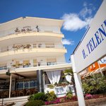 Hotel Telenia
