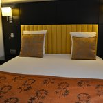 Photo de BEST WESTERN Sevres Montparnasse