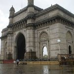 Unique Mumbai City Tour- Day Tours