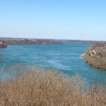  Mighty Niagara River