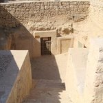‪Tomb of Merenptah‬