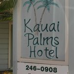                    Camp Kauai