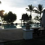 Фотография C&N Kho Khao Beach Resort