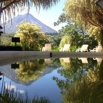 Arenal Paraiso Hotel Resort &amp; Spa