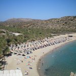 Sitia Beach City Resort & Spa Foto