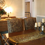  Dining and Conference Room