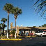 Photo of Knights Inn Maingate Kissimmee