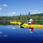 Adirondack Exposure - Day Tours