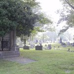 Riverside Cemetery