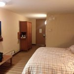 Φωτογραφία: Four Points by Sheraton Tempe