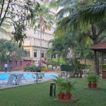  Hotel Regaalis, Mysore