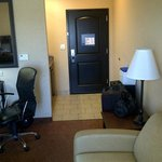 Photo de Hampton Inn and Suites - Durant