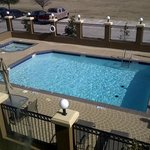 Foto de Hampton Inn and Suites - Durant