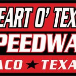  Heart O&#39; Texas Speedway