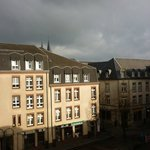 Photo of Mercure Esch sur Alzette