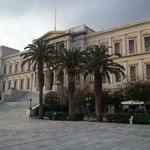 syros city hall