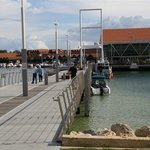  Hillarys Marina