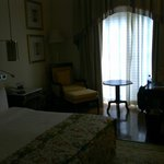 Executive Room Image 1
