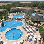 Photo of Holiday Village Viva Majorca