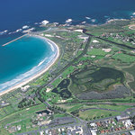  Lady Bay Warrnambool - Surfside Holiday Park Right On Beach