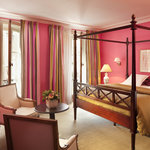  chambre prestige