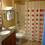 Foto de TownePlace Suites Sunnyvale- Mountain View