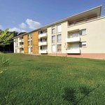 Park & Suites Confort Toulouse-Tournefeuille