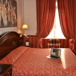 Hotel Invictus Roma