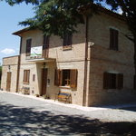 Campogrande Bed & Breakfast