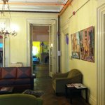 Hostelling International - Baltimoreの写真