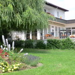 Hotel Sonnenhof