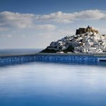Astypalaia Hotel Palace